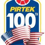 PIRTEK USA's 100th Location
