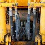 how do hydraulics work
