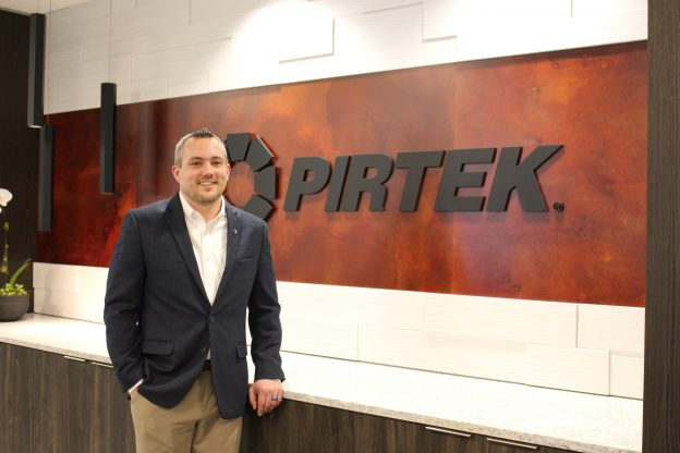 PIRTEK-USA-names-Nick-Ridgway-as-new-Franchise-Development-Manager--624x416-min