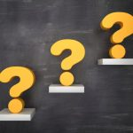 three questions for opening a mobile franchise