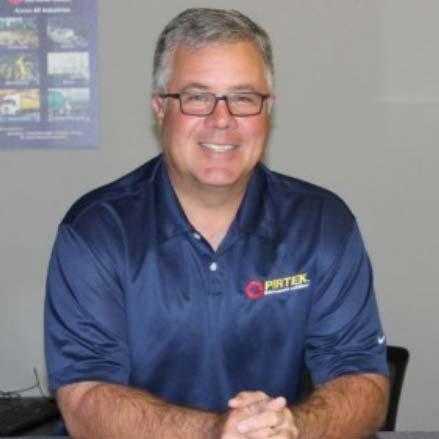 Todd Miceli