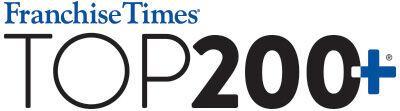 Top200 logo