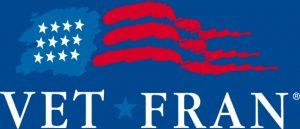 VetFran-Logo