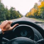 take the wheel by opening an industrial franchise