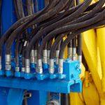 how hydraulics help fluid power professionals